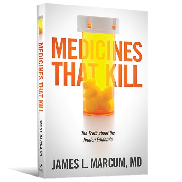 alternative medicine approach to healing